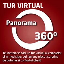 tur-virtual